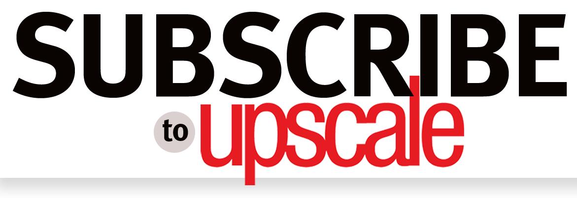 subscription-header