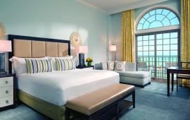 Ritz_Carlton_Naples_RC_Naples_Guestroom_credit_The