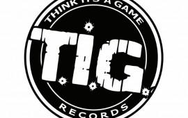 TIGrecordsLOGO_001 (640x495)