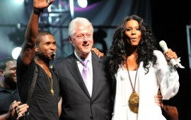 bill-clinton-usher-getty-story-top
