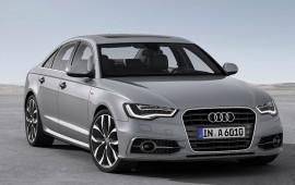 Audi-A6-TDI_1
