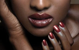 FeatureImage_RedNails01