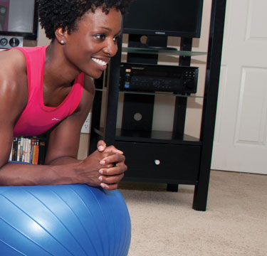 GalleryImage_homeGym3
