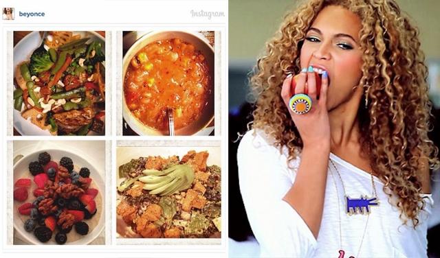 22-Day Vegan Meal Plan - EatingWell