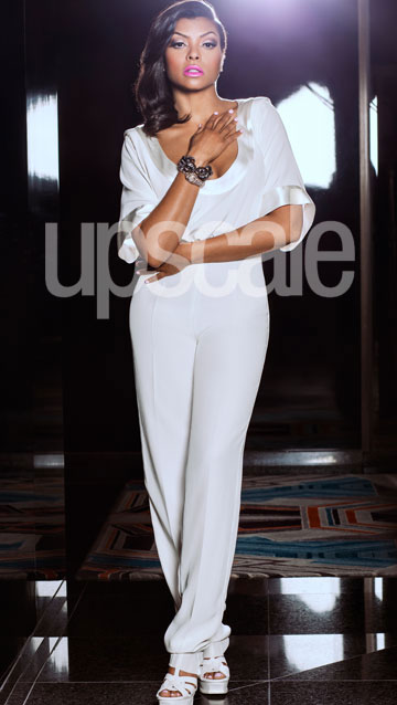 GalleryImage_taraji4