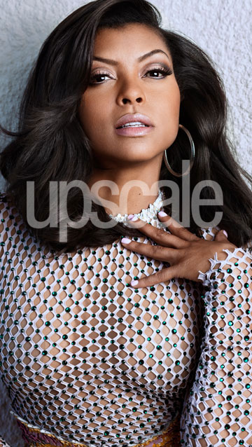 GalleryImage_taraji5