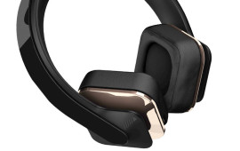 FeatureImageAlpineHeadset