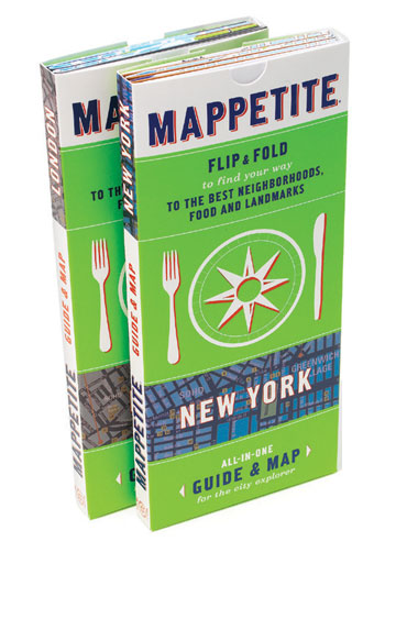 Gallery_Book_Mappette