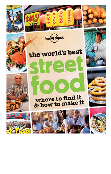 Gallery_Book_StreetFood