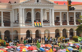 FeatureImage_Guyana