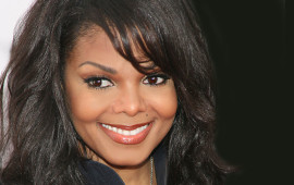 FeatureImage_JanetJackson