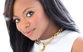 FeatureImage_NaturiNaughton