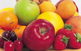 FeatureImage_fruit