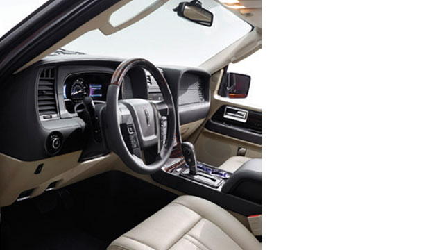 GalleryImage_LincolnNavigator1