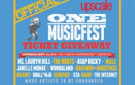 2_FeatureImage_oneMusicFest