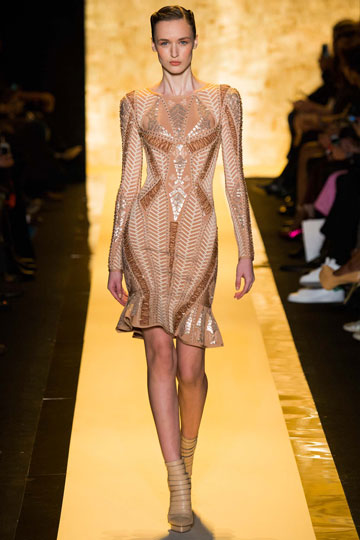 GalleryImage_HerveLeger1