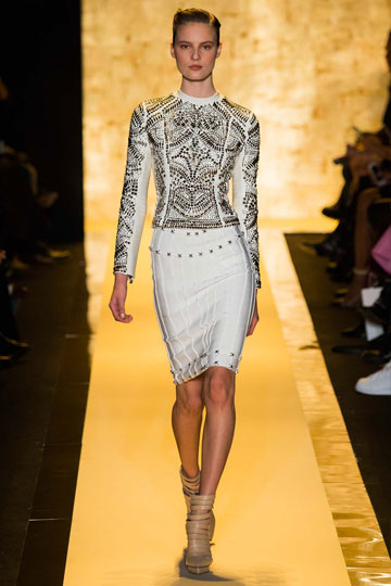 GalleryImage_HerveLeger11