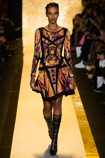 GalleryImage_HerveLeger12