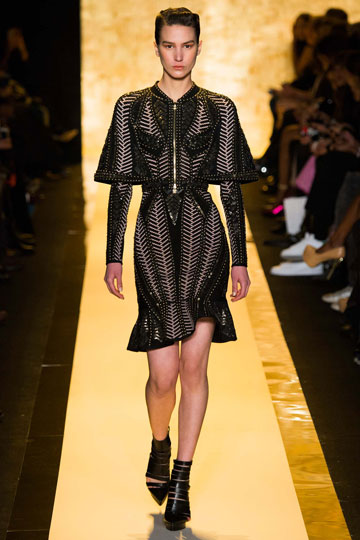 GalleryImage_HerveLeger2