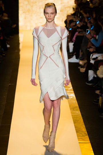 GalleryImage_HerveLeger4