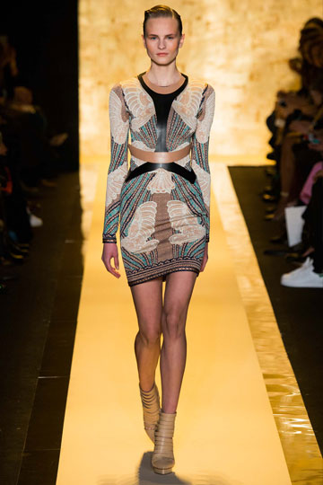 GalleryImage_HerveLeger5