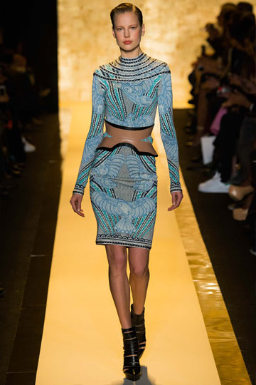 GalleryImage_HerveLeger7