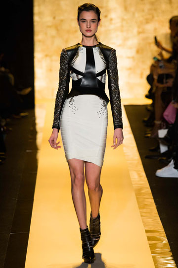 GalleryImage_HerveLeger9