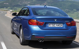FeatureImage_4-SERIES-xDRIVE-GRAN-COUPE