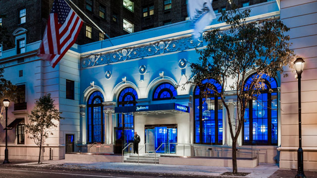 GalleryImage_radissonPhilly1