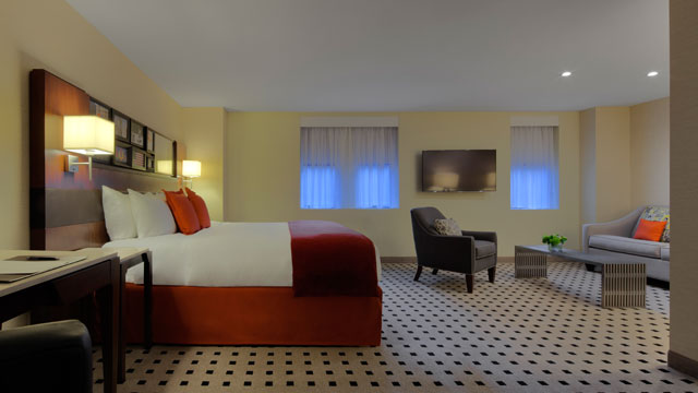GalleryImage_radissonPhilly2