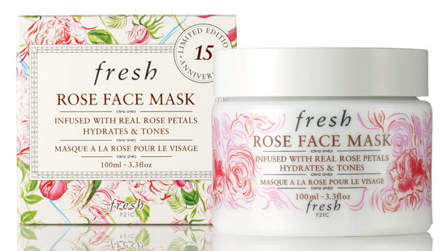 GalleryImage_FreshRoseFaceMask