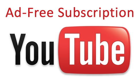 youtube-subscription