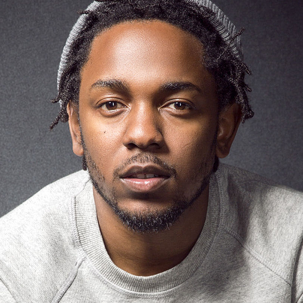 KENDRICK LAMAR LEADING THE GRAMMYS WITH 11 NOMINATIONS