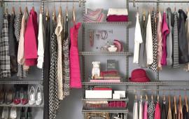 FeatureImage_closetOrganization