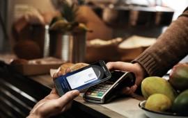 Samsung-pay-S7-600x400