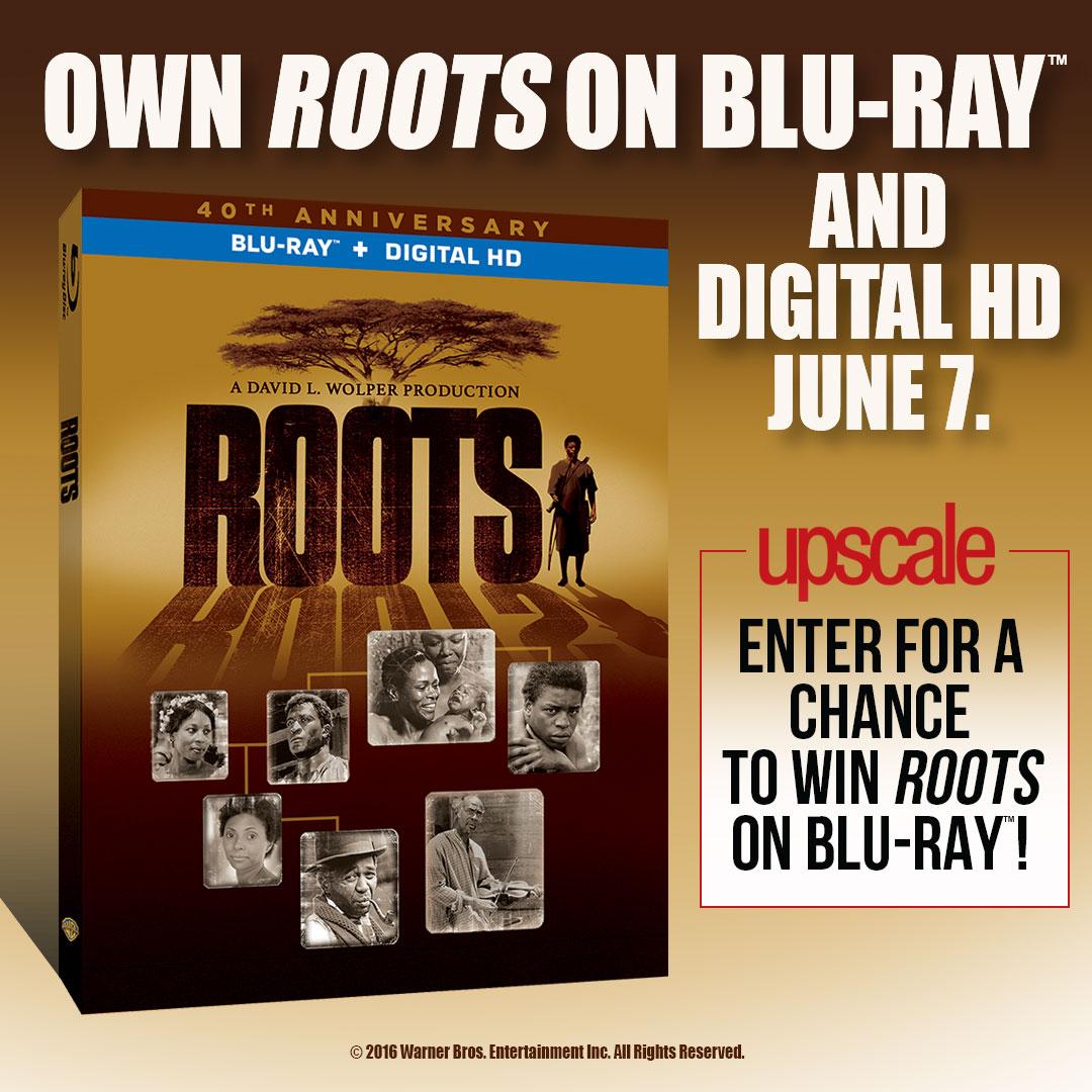 RootsUpscale1080x1080