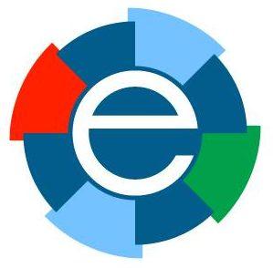 Ebonomy