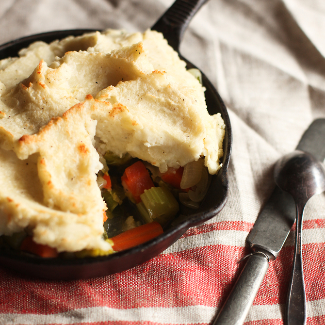 2012-r-xl-winter-vegetable-shepherds-pie