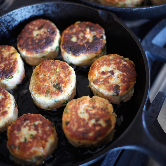hd-201203-r-potato-and-wild-salmon-cakes-with-ginger-and-scallions
