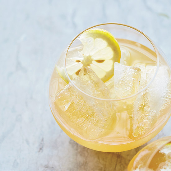 hd-201411-r-citrus-brandy-and-pineapple-punch