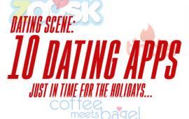 datingaps-pic