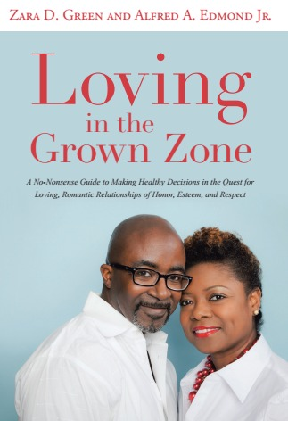 loving-in-the-grown-zone-book-cover