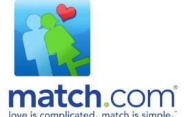 matchdotcomlogo
