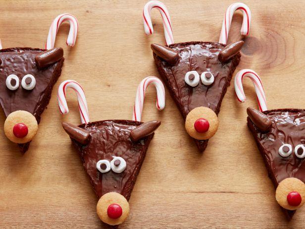 fnk_reindeer-brownies