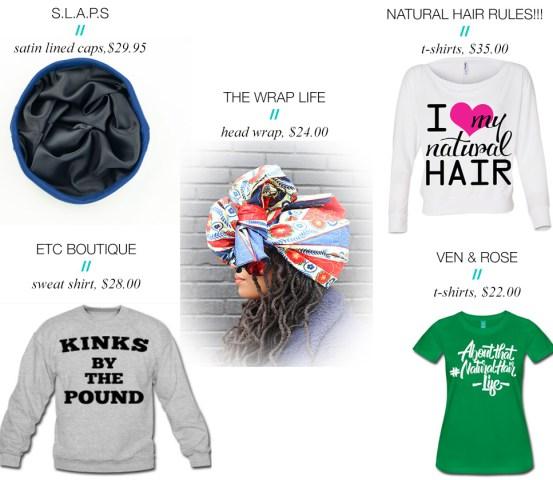 natural-hair-fashion