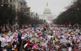 protesters-walk-during-the-womens-march-on-washington
