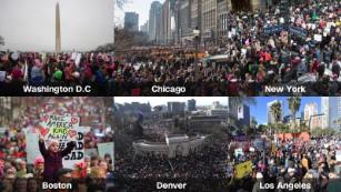 womens-march-6way-split-domestic