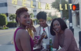 insecure-issa-rae