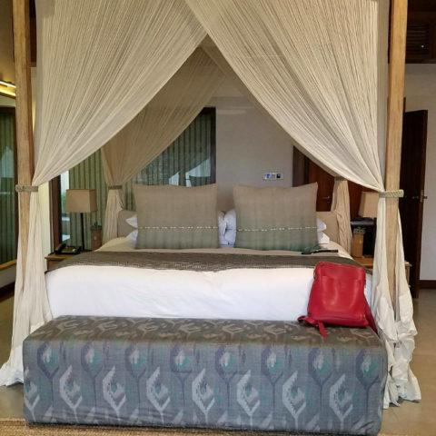 Bedroom-Taj