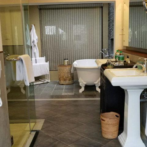 Taj-Bathroom-1